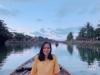 Dang Thu Huyen
