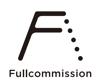 fullcommission
