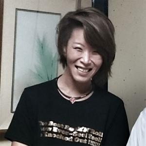 TOSHI ✪ SAKUMA