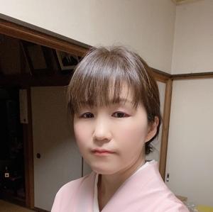 yukari k