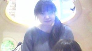 h.yoshi
