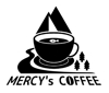 MERCY's COFFEE