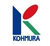 株式会社コームラ