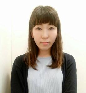 Akiko Yamaguchi