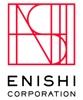 株式会社エニシコーポレーション