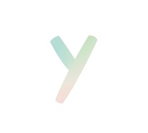 y_mat
