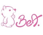 株式会社BeA