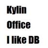 kylin_office