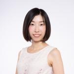 高桑 知子 (ttakakuwa)
