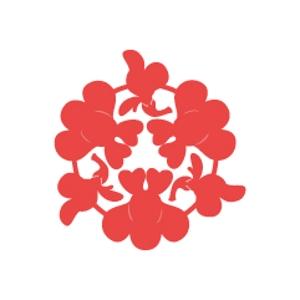 sakuramaji