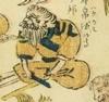 Piyopiyo1911919