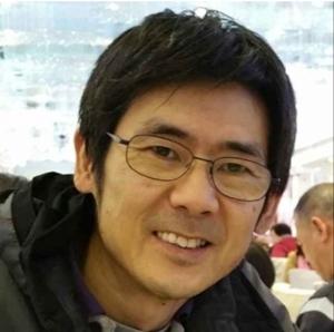 Okamoto Tatsuki