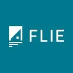 株式会社FLIE