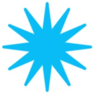 Urchin&Company株式会社