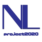 nl_project_2020
