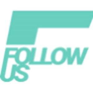株式会社フォロアス