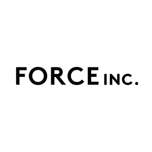 FORCE 株式会社