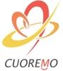 株式会社CUOREMO