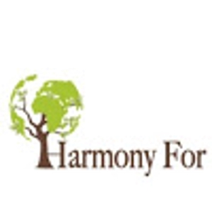 株式会社Harmony For