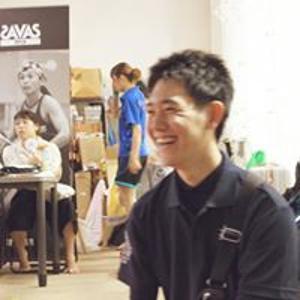 Aoki Takahiro
