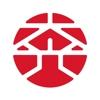 大光電機株式会社