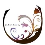 CAPSEA
