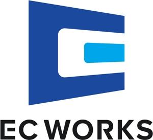 ec-works