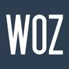 合同会社WOZ