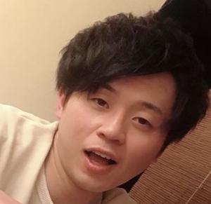 かんた【動画編集者】