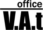 officeV.A.t