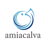 アミアカルヴァ株式会社