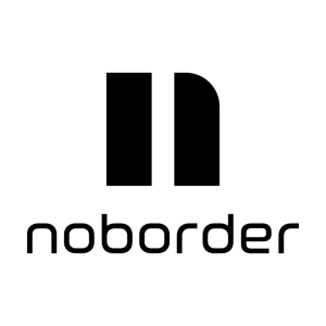 NOBORDER株式会社