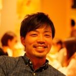 Masato Sugimoto