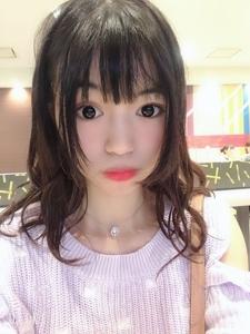 Siu Hoi Kei