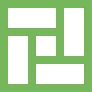 タタミ株式会社