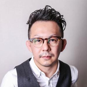 KENICHI TAKEDA