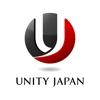unityjapan
