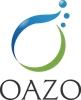 株式会社オアーゾ