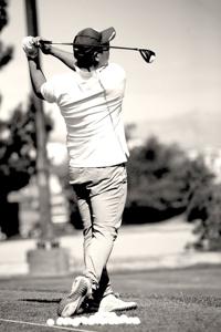 ゴルファー系何でも屋