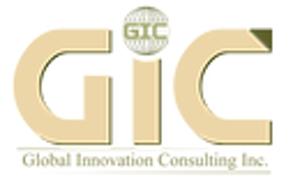 グローバルイノベーションコンサルティング株式会社