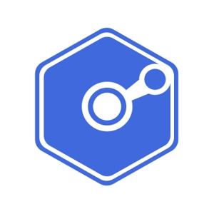 Techchain Software Co.,Ltd