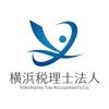 横浜税理士法人