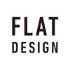 フラットデザイン株式会社