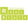 株式会社RealStyle