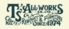 TsALLWORKS