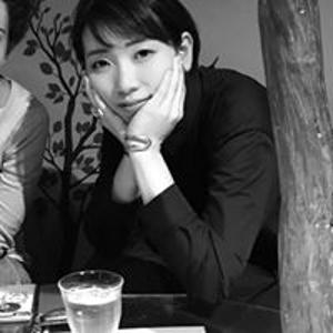 Yurika Mantoku
