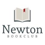 Newton BC (genta_aoki)