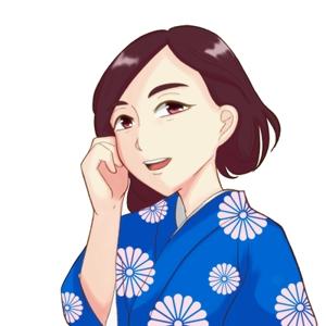 平田ひなこ