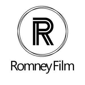 藤 from Romney Film