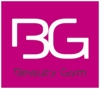株式会社BeautyGym